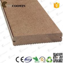 Contemporary exported wpc kindergarten using rubber flooring