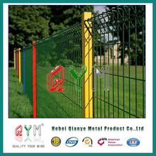 Qym-High Quality Hot Dipped Galvanized Brc Fence, Brc, Brc Mesh