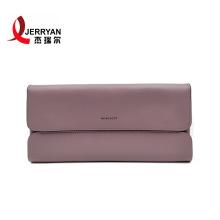 Designer Leather  Envelope Wallet Clutches Online