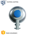 SMD 50W STREET LIGTH Die-casting aluminum housing +Aluminum reflector