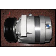 Delphi Air Conditioning Compressor