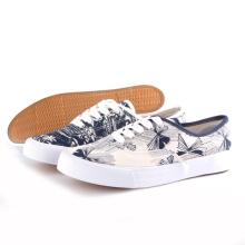 Chaussures enfants Chaussures confort toile Snc-24226