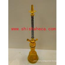 Hqf Fashion High Quality Nargile Smoking Pipe Shisha Hookah