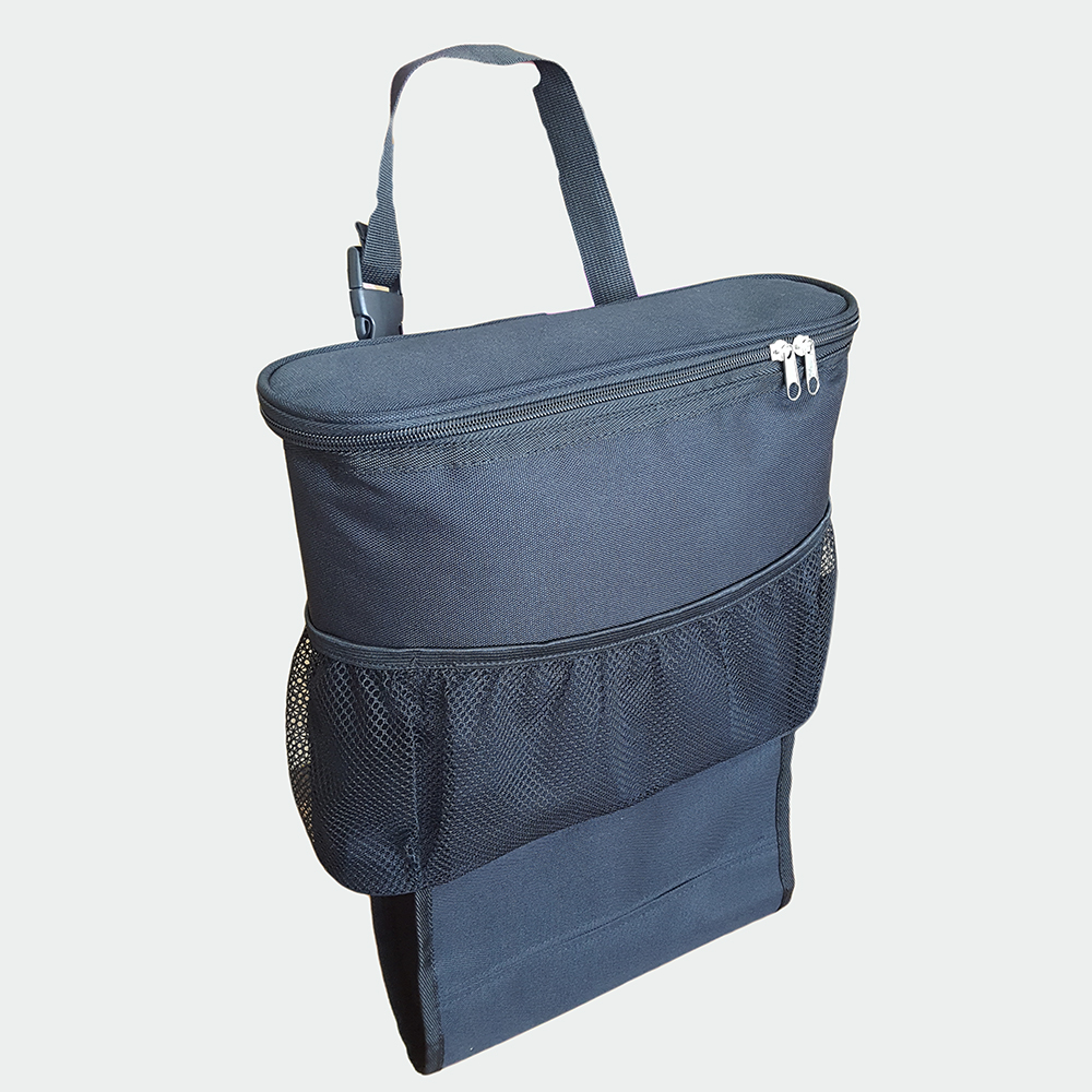 car back seat cooler bag