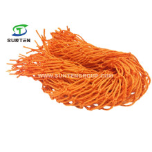 2020 Best Sale Orange Plastic HDPE Fall Protection/Prevention Net, Construction Safety Catch Net/Netting for Building, Fall Arrest Safety Net, Warning Mesh