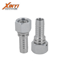 HIGH QUALITY Female hydraulic pipe clamp tools