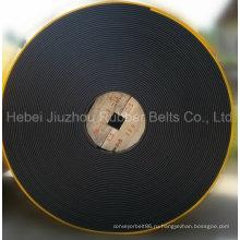 Генеральный использования хлопка холст резиновой ленточный конвейер
