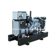 20-1200kw CUMMINS Diesel Backup Generator Set