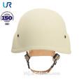 PASGT M88 NIJ-IIIA military tactical bulletproof ballistic helmet