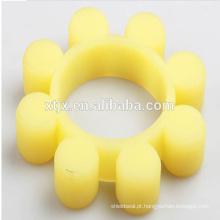 produtos de acoplamento / acoplamento de borracha da bomba flexível