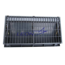 high quality air inlet