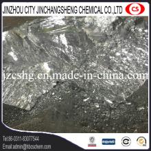 China Exporteur Preis 99,9% Antimon Metall Barren