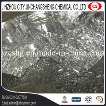 China Exporter Price 99.9% Antimony Metal Ingot
