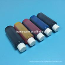 100ml Flasche Refill Tinten für HP Designjet 30 / 90r / 130 Serie Drucker