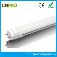 Lampe à tube LED 4FT T8 18W à vente directe d'usine