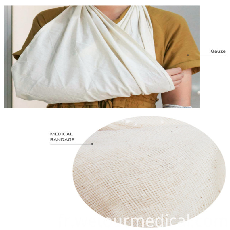 Wholesale Bandage Roll