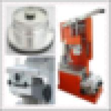 Фарфор печатная машина фарфора для продажи