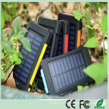 Großhandelssolarzellen-Mobiltelefon-Ladegerät für Mobile (SC-3688-A)