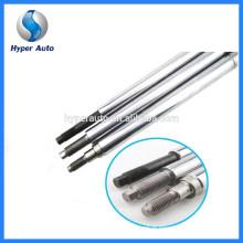 Carro Shock Manufacturing Damper Piston Rod