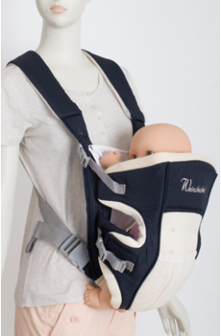 Cheap colorfull Baby Carrier