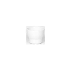 6335 Wholesale Custom Hot sale best quality melamine tableware White Plate Kitchen Plates for Restaurant  009