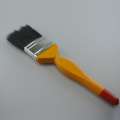 Brocha Bristle Chip Super Paint Brushes