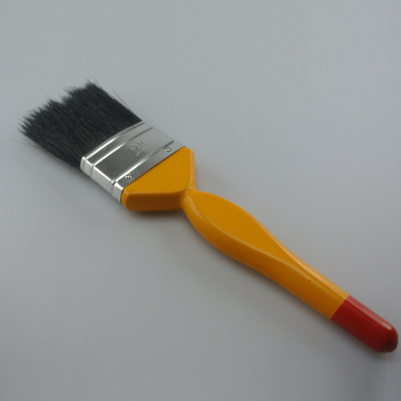 Cat Sikat Bristle Chip Super Paint Brushes