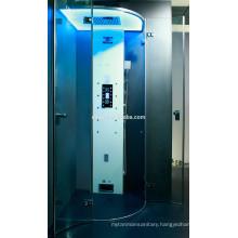 Eago DZ1009F12 Setam Shower Room