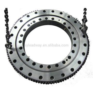 light type slewing bearing turntable for tadano crane