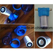 100mesh Фильтр для воды (CWF02)