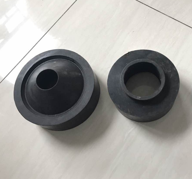 Bearing Torque Rod Arm Bushing For Shock Absorbers