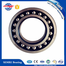 Export High Precision Bearing Self-Aligning Ball Bearing (1312k+H312)
