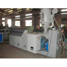 HDPE Pipe Extrusion Line/PE Pipe Making Line/Pipe Production Line