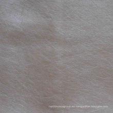 Leatheroid Cuero Artificial Oxford Cuero