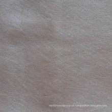 Leatheroid Couro Artificial Couro Oxford