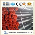 Pipe sans couture ASTM A106
