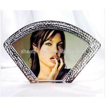 2014 Quente! Toalha de mesa 3D Crystal / Photo Crystal