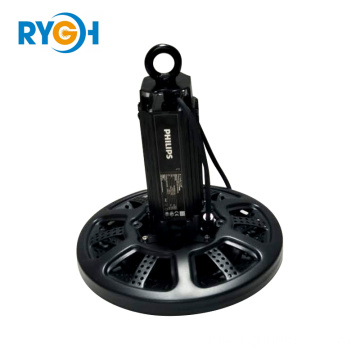 Suspension LED UFO 100W 150lm / w