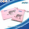100% Polyester Schmuck Wildleder sauber Tuch
