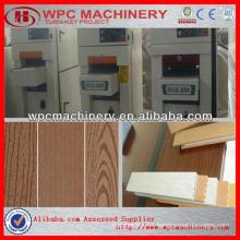 high quality electric sander