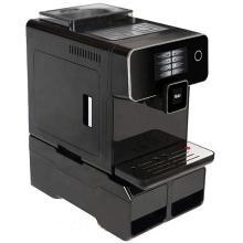 Espresso Coffee Machine Coffee Maker Commercia