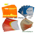 High Quality with Cheap Price Paper Envelope, Express Packaging Bag with SGS (B&C-J014)