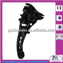 High Suspension Parts Auto Control Arm Kit (hinten, links) für Mazda 3 FKS 3M51-5A-969FG / 3M515A969FG