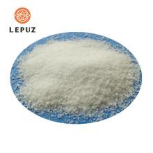 Slip Additive ERUCIC AMIDE asathermoplasticelastomer (TPE,TEO,TPU)