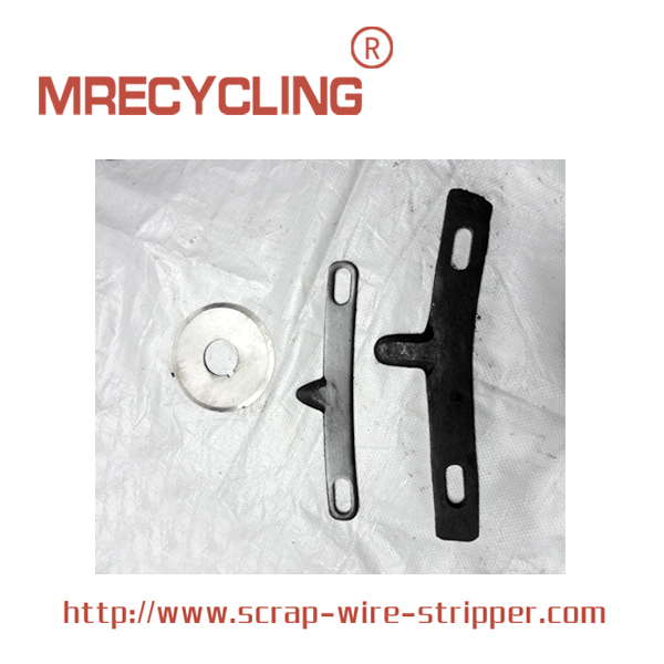 coax cable stripping tool