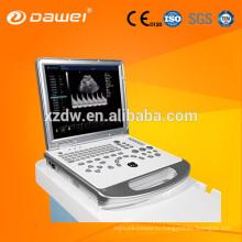 ДГ-С60 портативный доплеровский ультразвуковой машины&васкулярный допплер