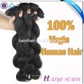 Cuticle Tangle Free No Shedding 9A 10A dropshipping unprocessed Virgin Brazilian Hair