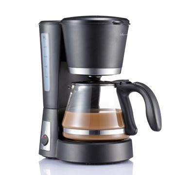 Kaffeemühle Schalenform Multi Cavity Injection Mould
