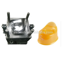 Factory Customized Toilets Seats Baby Urinal Toilet Bowl Mould