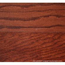 Composite Laminate Flooring Laminate Flooring